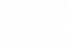 logotipo_hr
